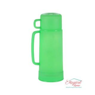 Termos 1 litru cu capac ceașcă 1025