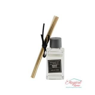 Ulei parfumat cu beţişoare DL247, aromă de fructe de pădure