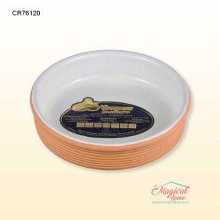 Vas ceramica refractara pentru gatit 20cm CR76120
