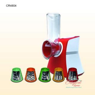 Razatoare electrica Camry CR4804