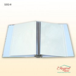 Album foto 3202-8, 80 poze 10x15cm