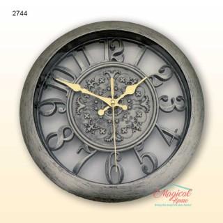 Ceas de perete 2744